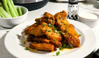 instant-pot-harissa-chicken-wings