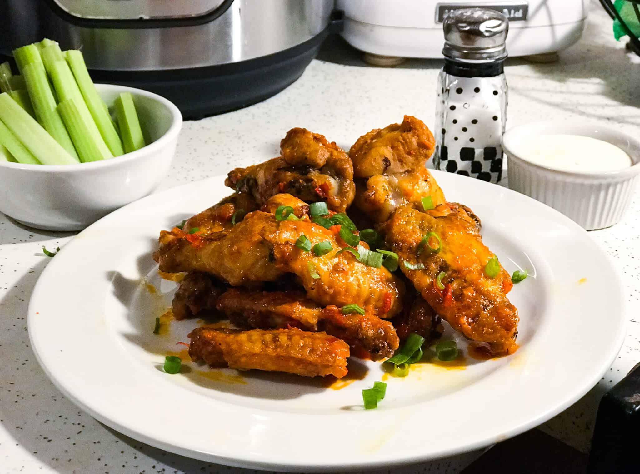 instant-pot-harissa-chicken-wings