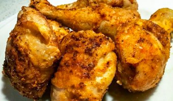 airfryer-crispy-chicken-easy