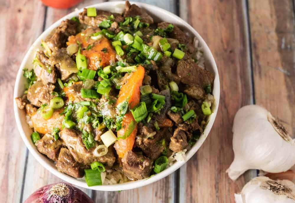 instant-pot-pressure-cooker-lamb-curry