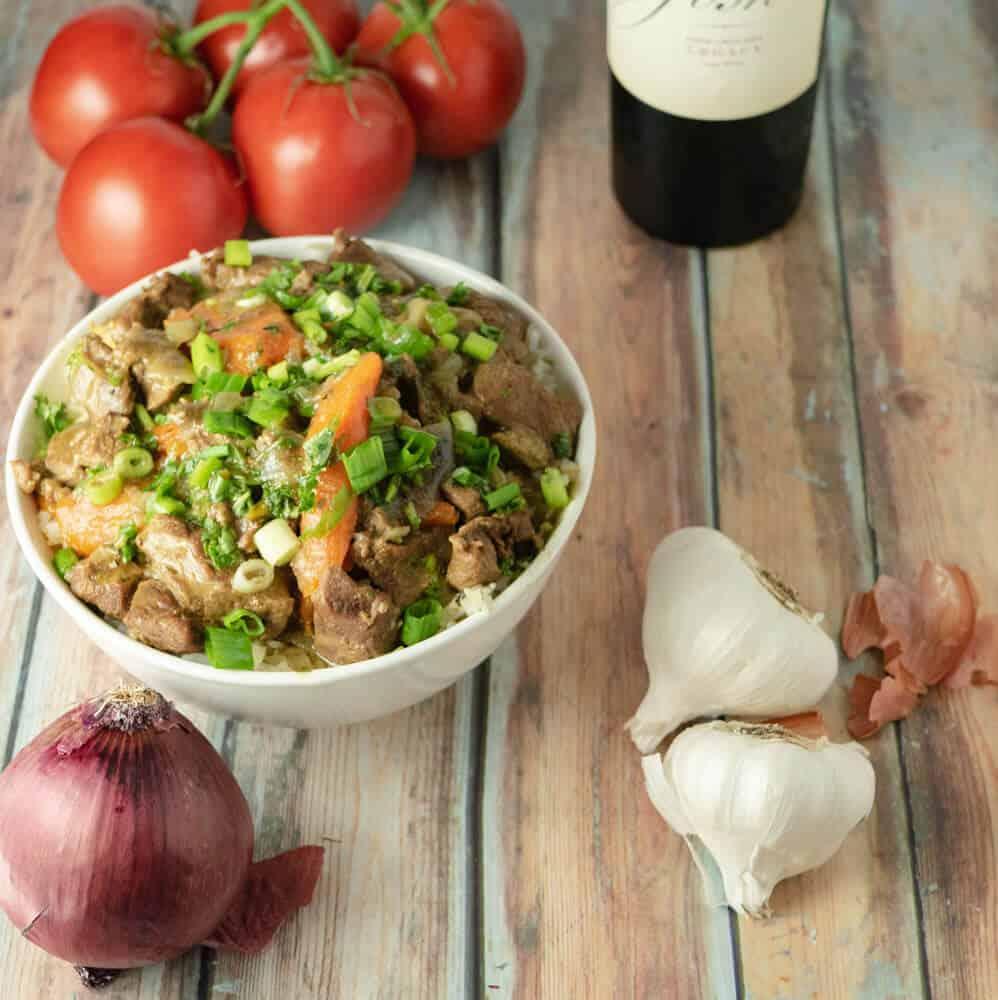 instant-pot-lamb-curry-above