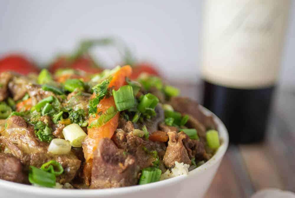 instant-pot-lamb-curry