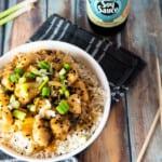 instant-pot-mongolian-chicken