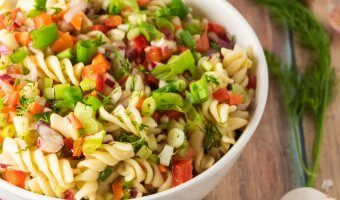 vegetarian-pasta-salad