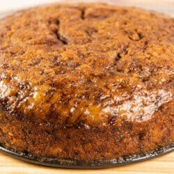 Banana Bread (Instant Pot, Air Fryer) Quick, Easy